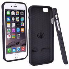 Body Glove Satin Series Slim Case For iPhone 6 Black