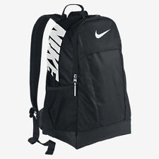 534c2c2803530 Nike Medium Bags for Men for sale