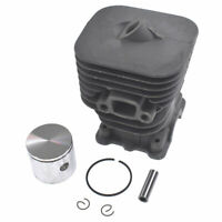 Cylinder For Husqvarna 124L 125R 128R Replacement Parts String Trimmer Cylinder