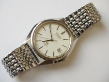 Vintage 1970s GRAND SEIKO Automatic watch [GS Hi-Beat] 5645-7010