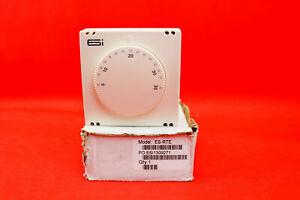 ESI ES-RTE Room Thermostat