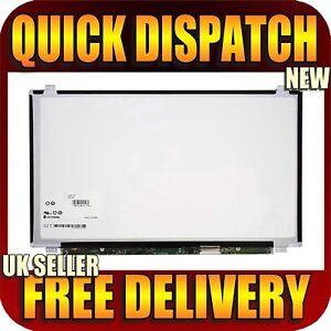 """LTN156AR33 LED LCD Screen for Samsung 15.6"""" WXGA Display LTN156AR33-001"""