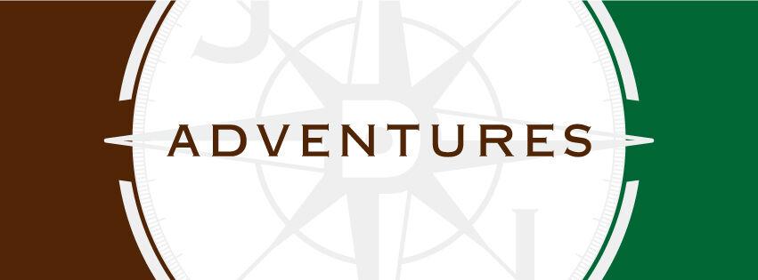 JDJ Ventures