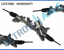 Complete Power Steering Rack and Pinion Assembly For 2012-2015 Honda CR-V