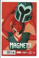 Marvels American Comics & Graphic Novels
