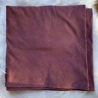 NWT Lululemon Women's Vinyasa Scarf WAPF Free Shipping One size Pink New
