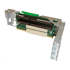 Dell OptiPlex GX1 Riser Board Assembly 6171E 66139