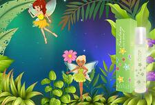 Fantasy Green 18ml EDP for Women Floral/Fruity/Sweet/Green + bonus free perfume