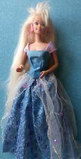 Mattel Bambola Barbie  Vintage #B127