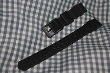 Cinturino TAG HEUER originale con fibbia originale