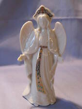 Lenox Angel Figurine 091709207241 Very Nice