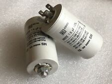 16uF 450 Vac CONIS MKPZ  5%  Run capacitor NOS