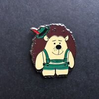 Disney - Pixar's Toy Story 3 - Mr. Pricklepants RARE Disney Pin 78592