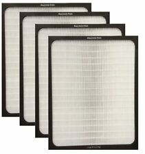 4 Filters for All Blueair 200 & 300 Series Models 201 210B 203 200PF