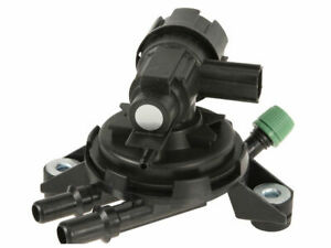 For 1997-2014 Ford Expedition Purge Valve Motorcraft 77784ND 2003 1998 2004 2001