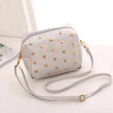 Girls Teens Handbag Tote Purse Satchel Messager Shoulder Small Crossbody Bag Hot