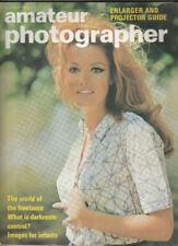 Amateur Photographer Art & Photography Magazines