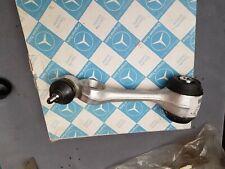 Mercedes w116 w126 w123 original suspension arm NOS