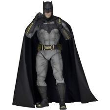 Batman vs Superman: Dawn of Justice - Batman 1/4 Scale Action Figure