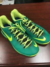 Nike KD 585386-033 KD Kevin Durant Size 11