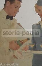 TURISMO_AEREI_PROPAGANDA TURISTICA_AMERICA_PAN_OSPITALITA'_SPUMANTE_PUBBLICITA'