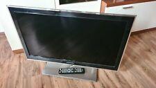 Samsung 32 Zoll TV
