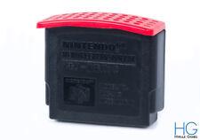 Official Nintendo 64 N64 Memory Expansion Pak