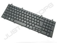 New Genuine Original Dell XPS 17 L701X German Keyboard Deutsch Tastatur /57P