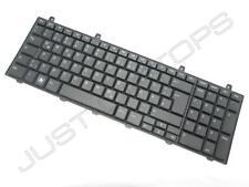 Neuf origine Dell XPS 17 L701X clavier allemand deutsch tastatur/57P