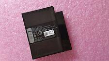 OEM GENUINE Dell Inspiron 3043 Battery 4Cell 58Whr 14.8V VTDT2 VMYGJ