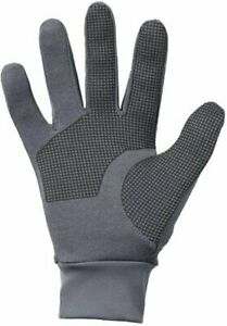 Under Armour MEN'S Liner Run Gloves 1318546-035