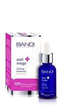 BANDI Medical Anti Rouge Acid Peeling for Vessels 30ml