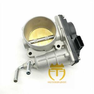 16119-EN20C Throttle Body Assy Fits Nissan X-Trail Qashqai J10 2.0 2007-2014