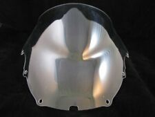 Kage Clear Acrylic Windscreen Windshield for 1999-2005 Honda Cbr600F4