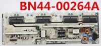 Original Power Supply Board BN44-00264A  BN44-00264  For Samsung