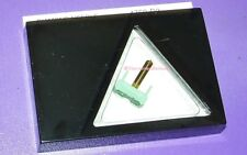 78 RPM Shure M-70 M-71 M-72 M-75 replacement PHONOGRAPH TURNTABLE STYLUS NEEDLE