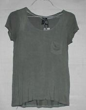 NEW Cotton On Womens short sleeve t-shirt SIZE XS