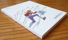 Catalogue vente SOTHEBY'S de mai 2016 planches originales Pratt Moebius Jacobs