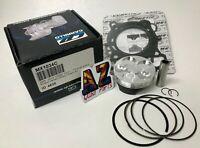 * 05-13 Yamaha YZ250F YZ 250F 77mm Stock Bore 13.5:1 CP RACE COAT Piston Cometic