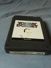 TOMMY DORSEY -The Best of 8-Track Tape