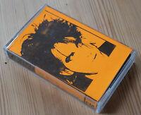 THE CURE - DEN BOSCH, HOLLAND 30.05.1984 UNOFFICIAL CONCERT RECORDING CASSETTE