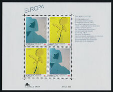 Portugal - Madeira 167 MNH Contemporary Paintings, Art