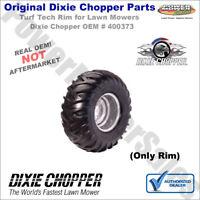 Magnum X Caliber Silver Eagle Dixie Chopper Mowers Wheel Fork Bearing Kit