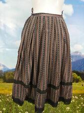 9a9a367d9a84 Geblümte Größe 46 wadenlange Damenröcke günstig kaufen | eBay
