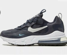 Nike Air Max 270 React (GS) UK 5.5 EU 38.5 Brand New In Box