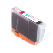1 Cartouche d'encre Magenta pour Canon Pixma iP3500 iP6600D MP530 MP830 MP970