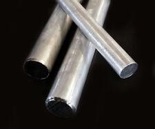 """Aluminum Round Bar (6061-T6) 1"""" x 24"""""""