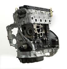 Motor Engine Austauschmotor Nissan 2.2 DCI YD22DDTI 10102AW401 Y22 YD22