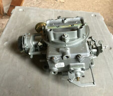 Vintage Ford Carburetor Rebuilt Fits Mustang, LTD,Granada 302 1978-1979 2bbl