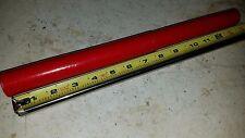"""Conical .500W / .030x 45 Deg. Chamfer Drill Bits 7/16"""" Flute Length 14"""" oal(C-3)"""